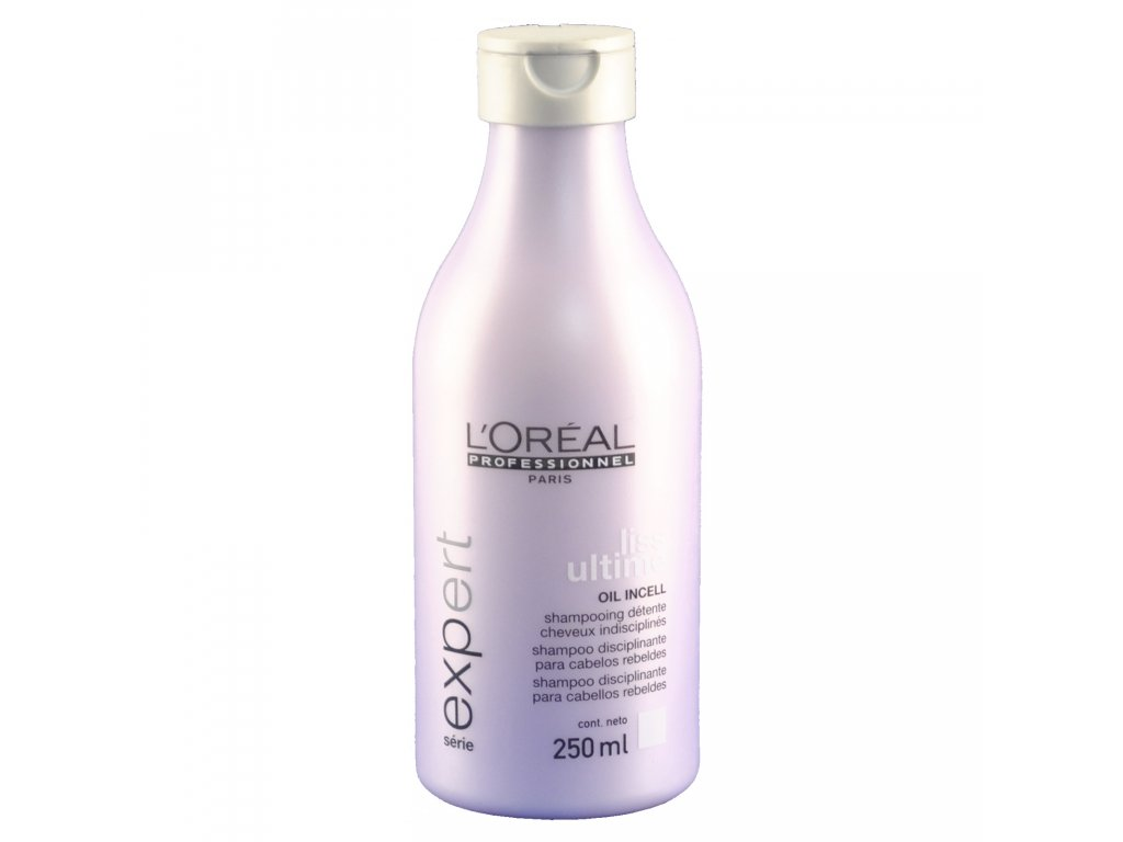 Shampoing%20Liss%20ultime%20250ml