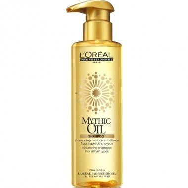 Shampooing%20Mythic%20Oil%C2%A0250ml