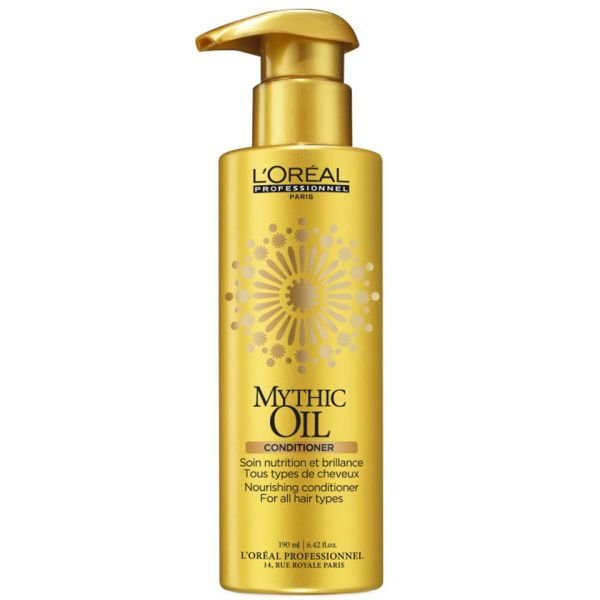 Conditioner%20Mythic%20Oil%C2%A0
