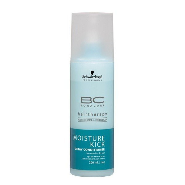 Moisture%20Kick%20Spray%20baume%20hydratant%20200ml