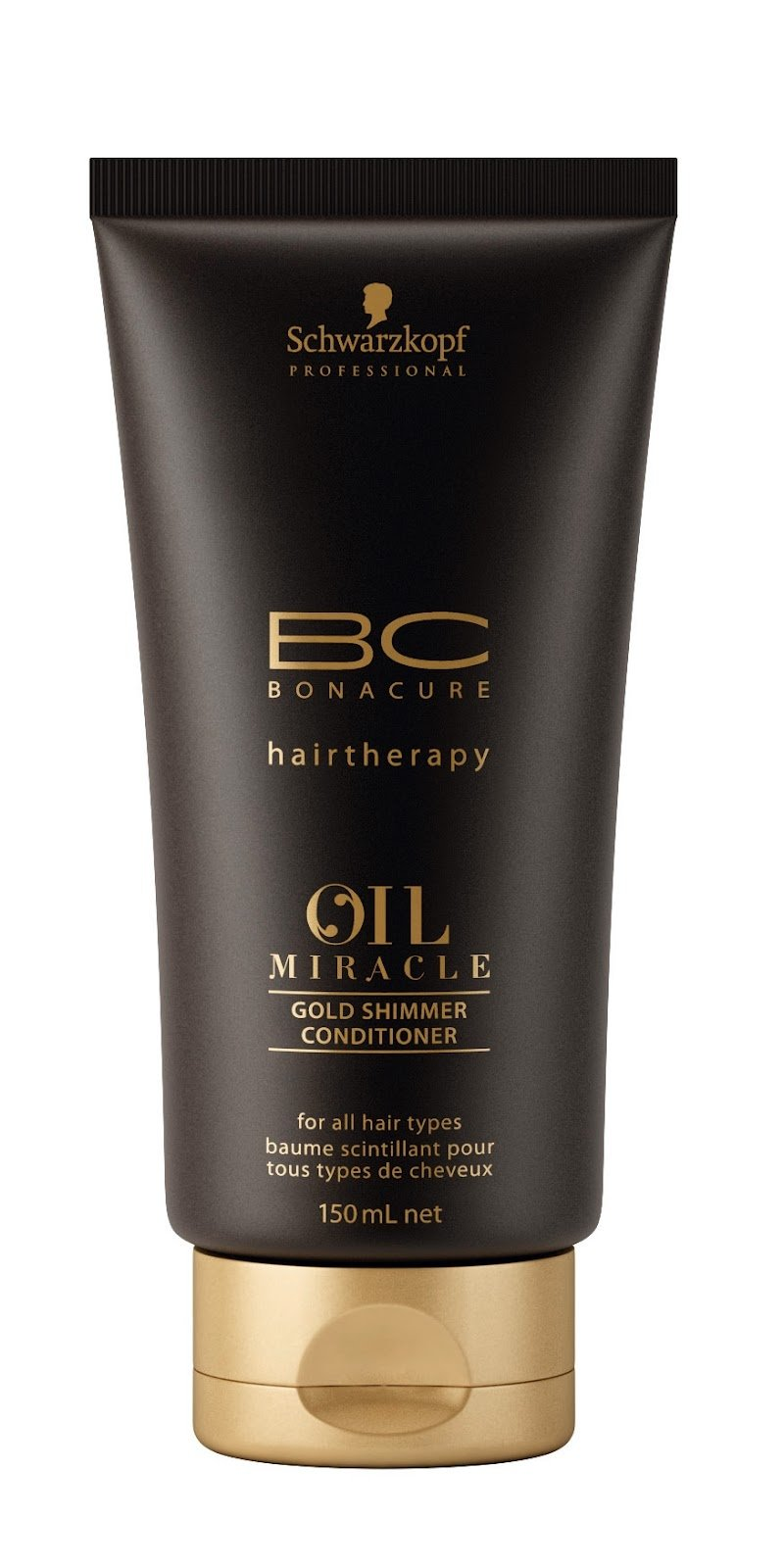 OIL%20MIRACLE%20CONDITIONER%20150ML