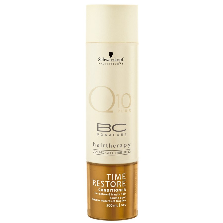 Time%20Restore%20BC%20bonacure%20conditioner%20200ml
