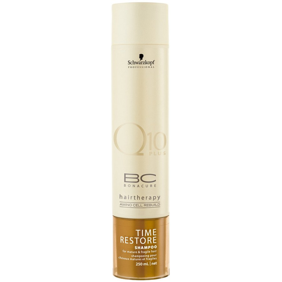 Time%20Restore%20Shampoing%20250ml