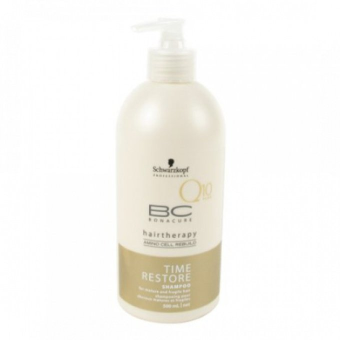 Time%20Restore%20Shampoing%20500ml