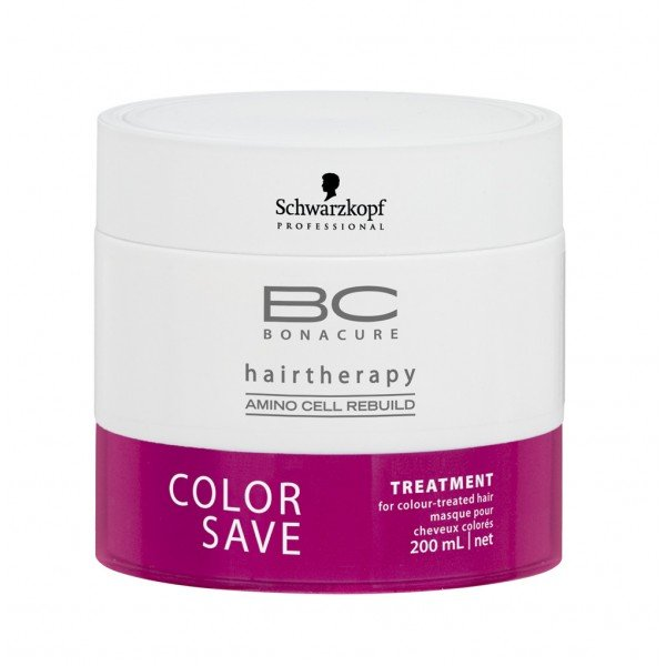 Color%20Save%20Masque%20200ml
