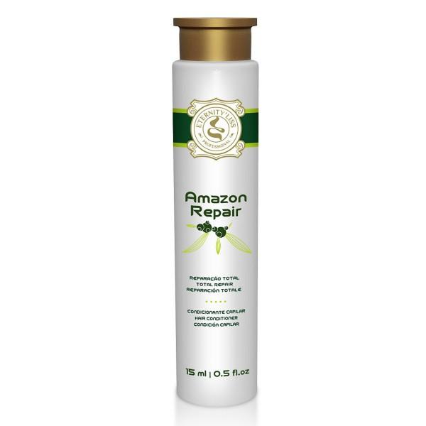 ampoule eternity liss amazon guarana 15ml
