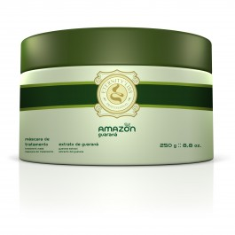 masque eternity liss amazon guarana 250ml
