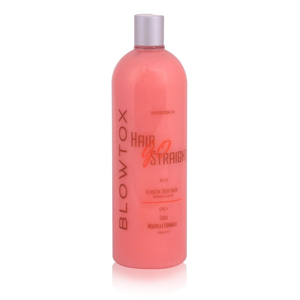 lissage-bresilien-hair-go-straight-blowtox