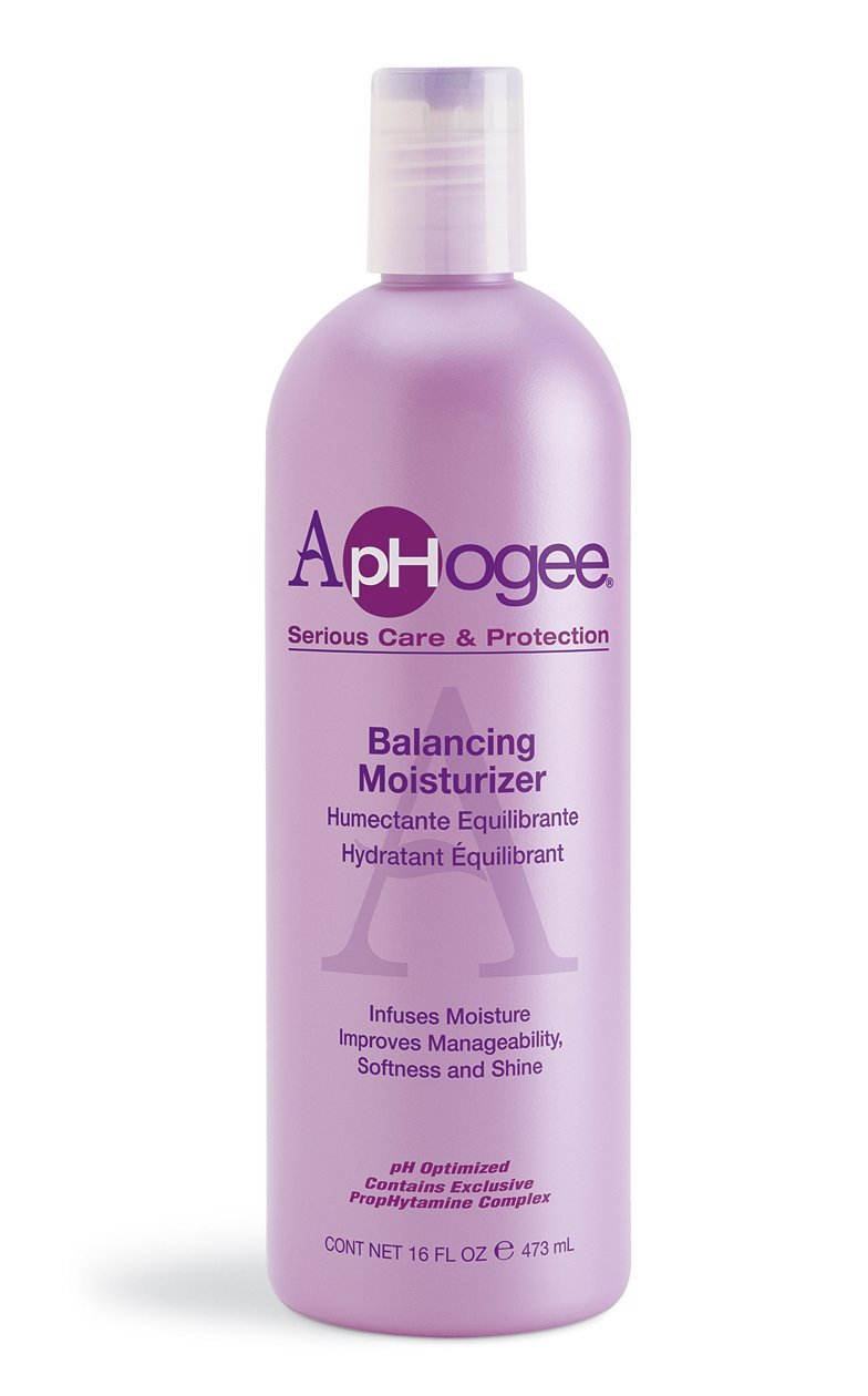 Aphogee Balancing Moisturizer 473 ml