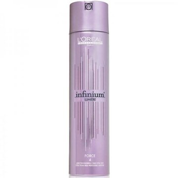 Laque Infinium Lumière 100 ml (Force 4 )