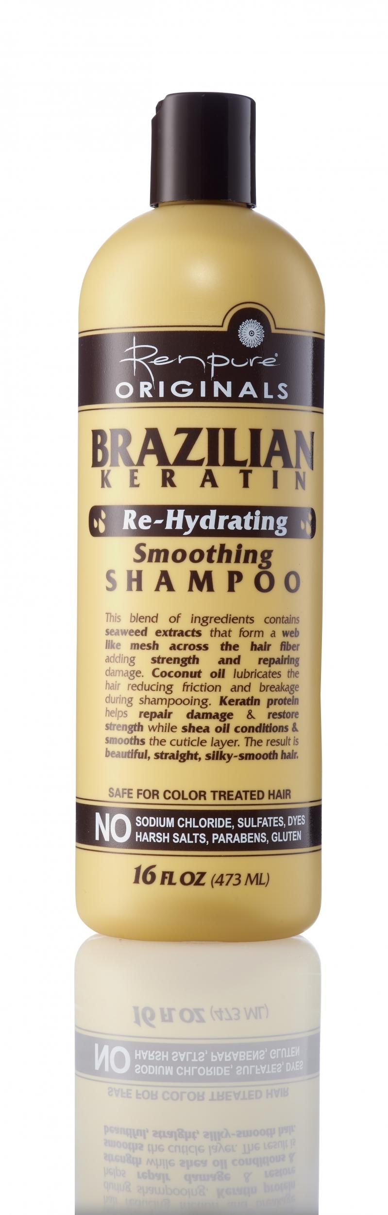 Orig_Brazil_Re-Hydrate Sham 16
