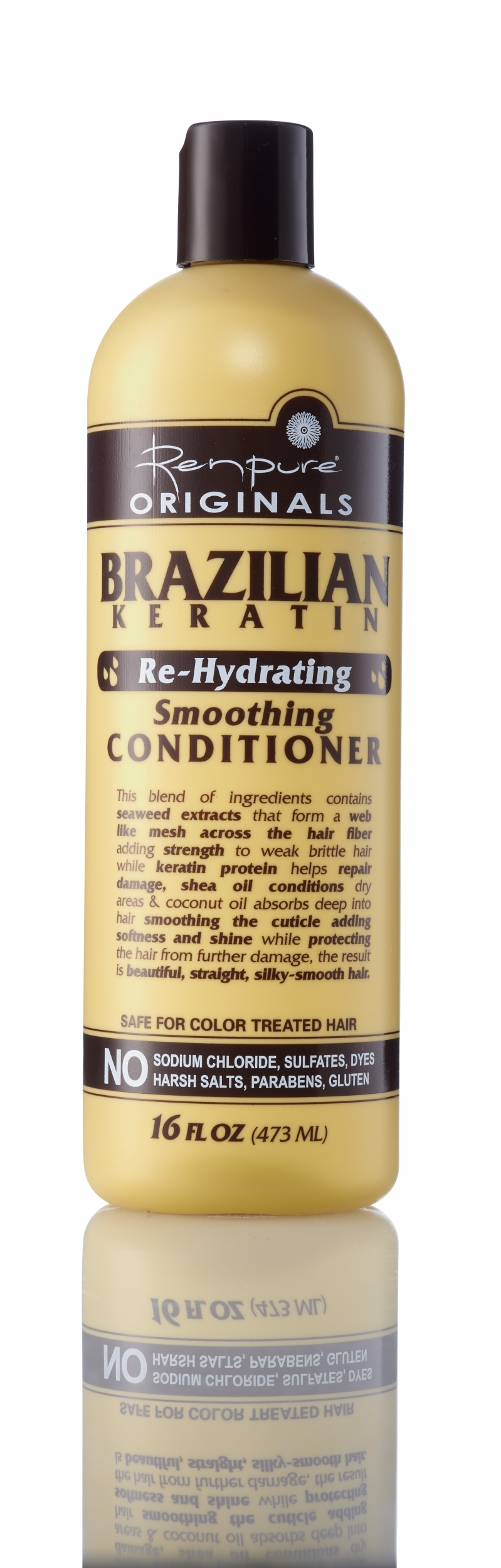 Orig_Brazil_Re-Hydrate_Cond_16