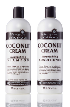 KIT COCONUT CREAM 1