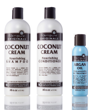 KIT COCONUT CREAM 2