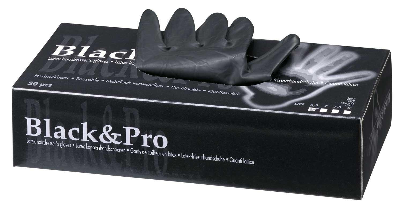 black-pro