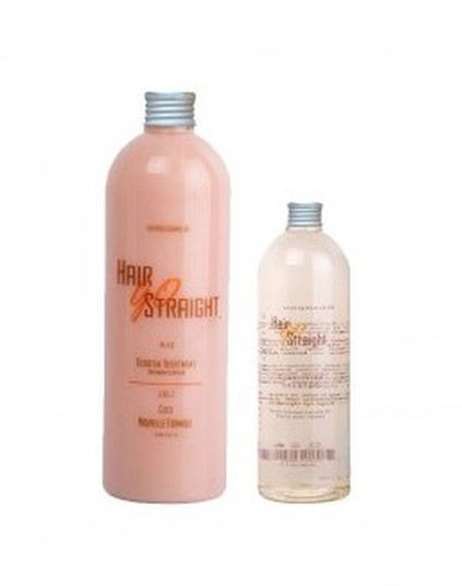 kit-eco-100ml-hair-go-straight- kerintense