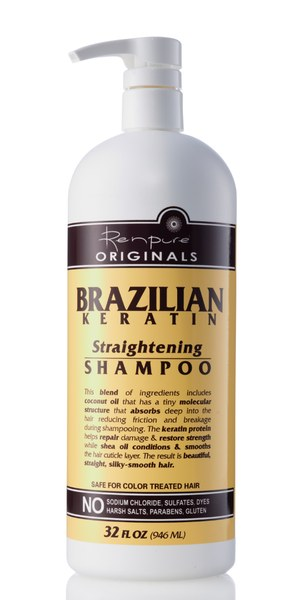 collection-brésilien-keratine-lissant-shampoing-950ml