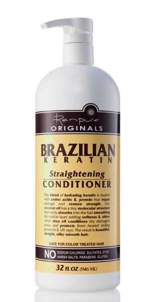 collection-brésilien-keratine-lissant-conditioner-950ml