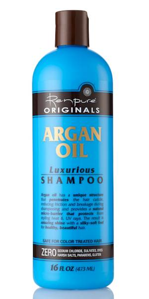 collection-argan-oil-luxurious-shampoo-473ml