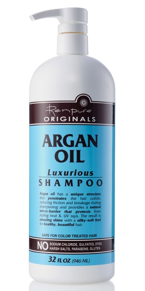 collection-argan-oil-luxurious-shampoing-950ml