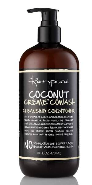 collection-multi-coconut-creme-cleansing-conditioner