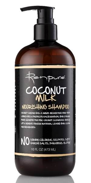 collection-multi-coconut-milk-nourishing-shampoo