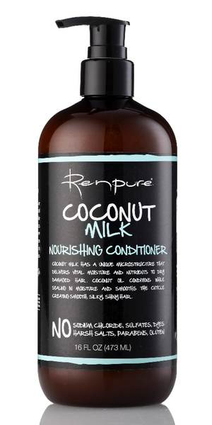 collection-multi-coconut-milk-nourishing-conditioner