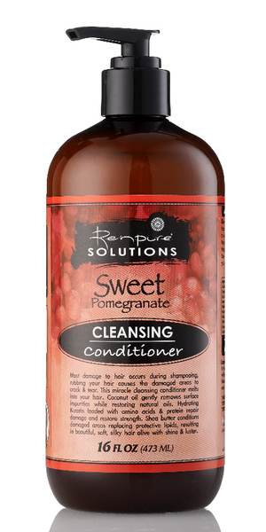 collection-solutions-cleansing-conditioner-sweet-pomegranate