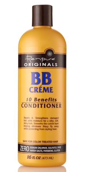 collection-bb-creme-10-benefits-conditioner