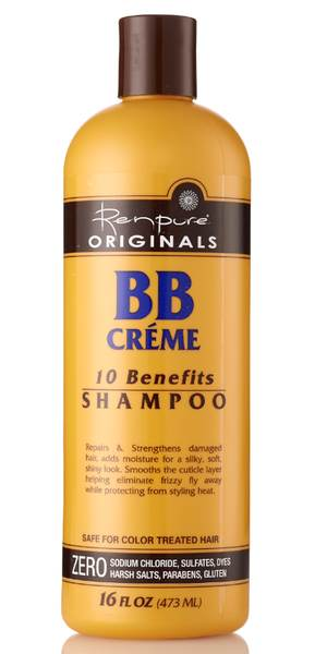 collection-bb-creme-10-benefits-shampoo