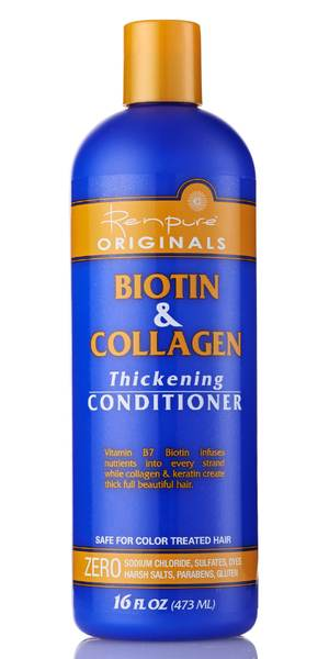 collection-biotin-collagen-conditioner-v2