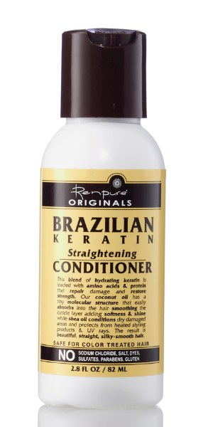 collection-brazilian-keratin-straightening-conditioner-travel-300x600