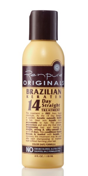 collection-brazilian-keratin-14-day-straight-treatment-300x600