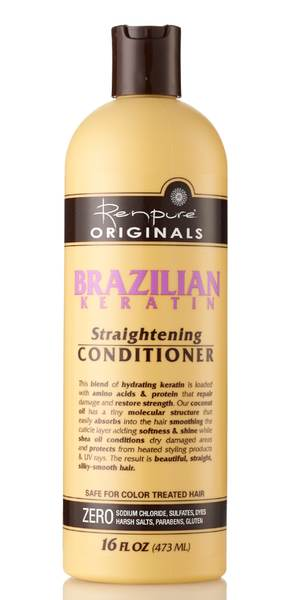 collection-brazilian-keratin-straightening-conditioner-300x600 (1)