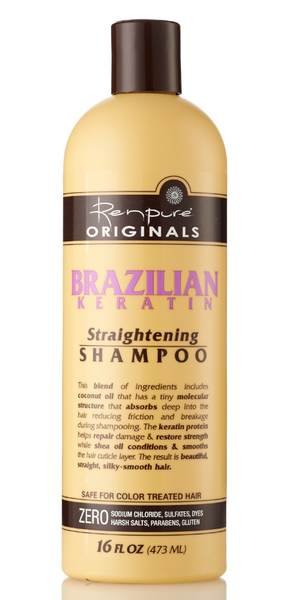 collection-brazilian-keratin-straightening-shampoo-300x600