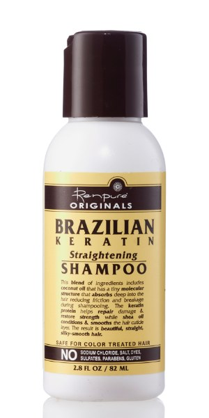 collection-brazilian-keratin-straightening-shampoo-travel-300x600