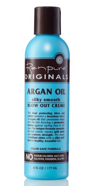 collection-argan-oil-blow-out-creme-300x600