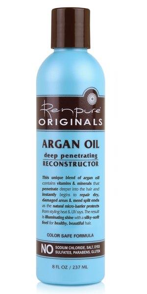 collection-argan-oil-deep-penetrating-reconstructor-300x600