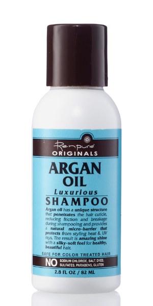 collection-argan-oil-luxurious-shampoo-travel-300x600