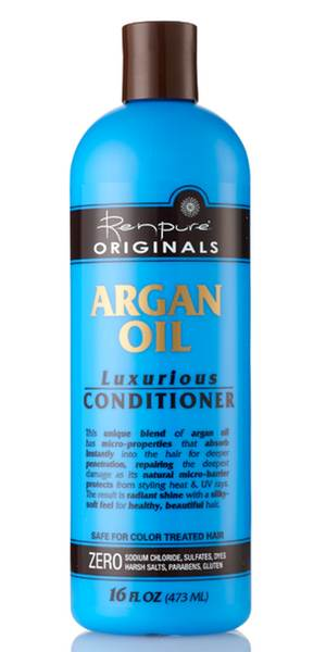 collection-argan-oil-luxurious-conditioner-300x600