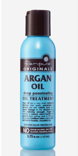 collection-argan-oil-deep-penetrating-oil-treatment-300x600