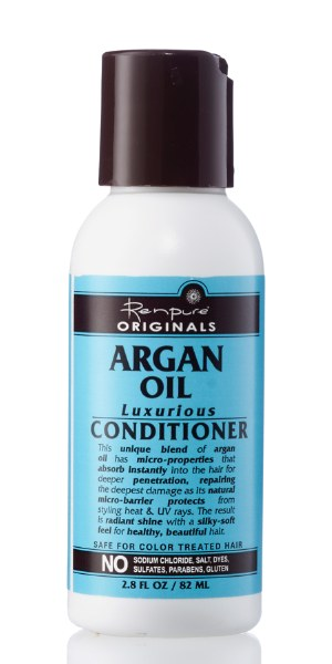 collection-argan-oil-luxurious-conditioner-travel-300x600