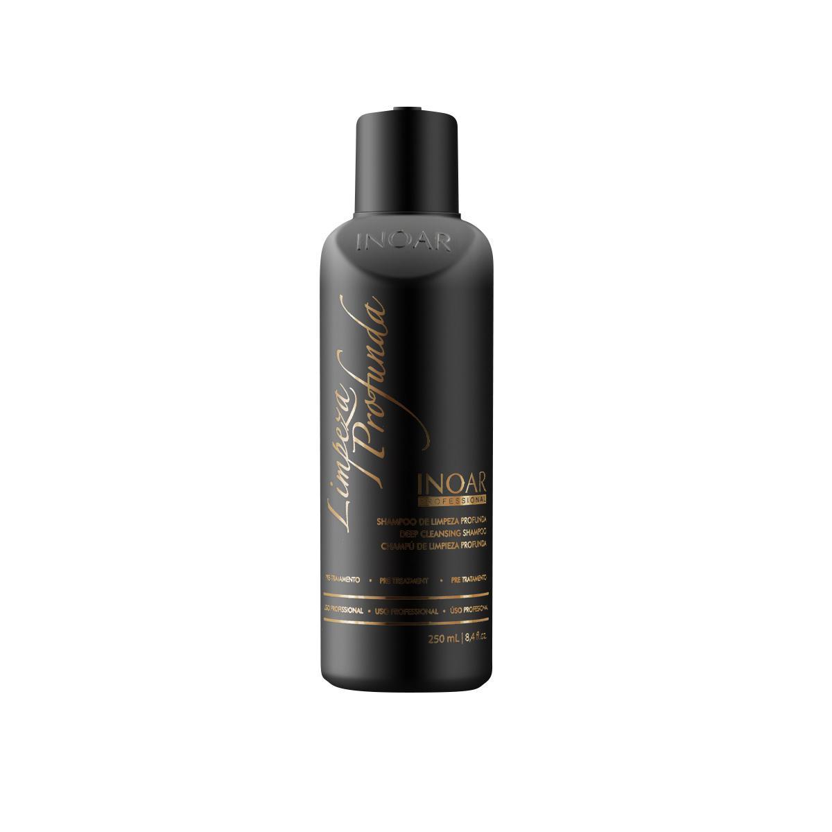inoar-marroquino-shampoing-clarifiant-250ml