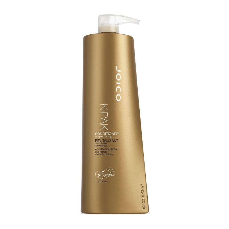 JOICO K-PAK CONDITIONER 1000 ML