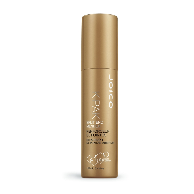 JOICO K-PAK SPLIT END MENDER 100 ML
