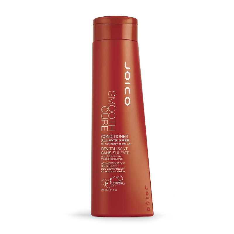 JOICO SMOOTH CURE CONDITIONER 300 ML