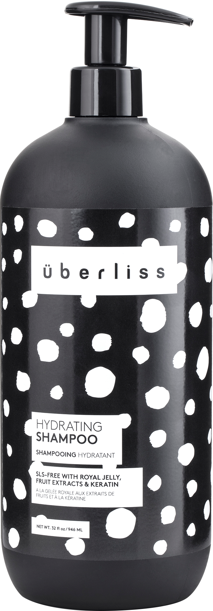 Uberliss-Pro-Hydrating-Shampoo-Packaging