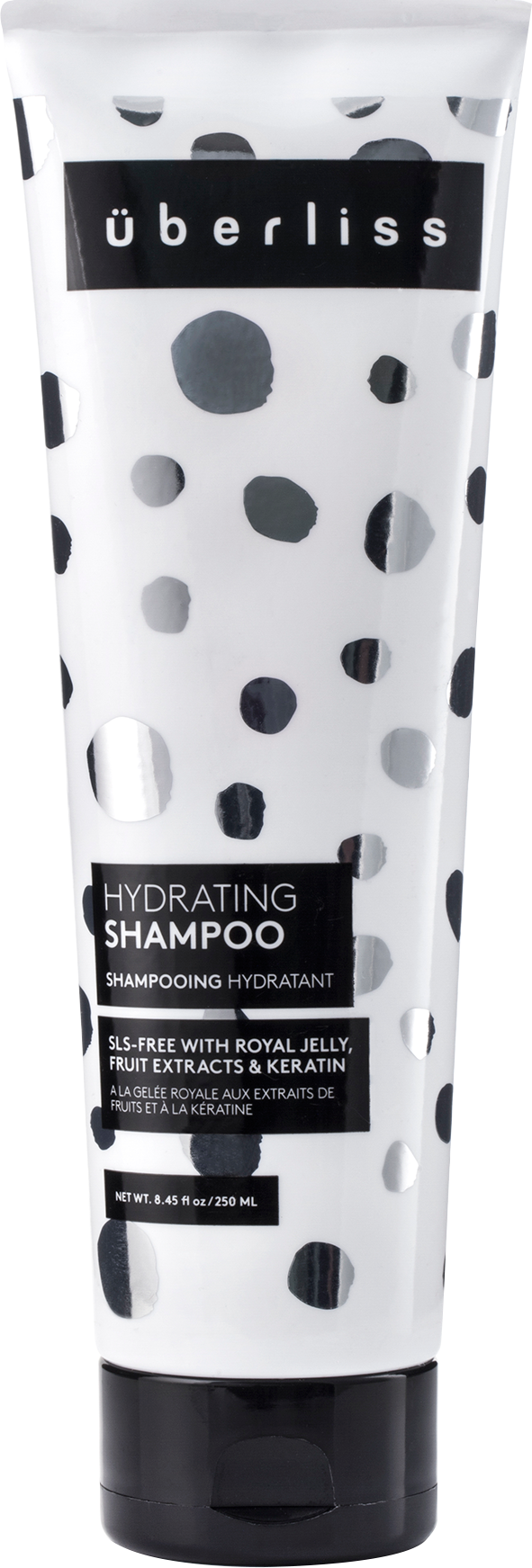 Uberliss-Hydrating-Shampoo-Packaging