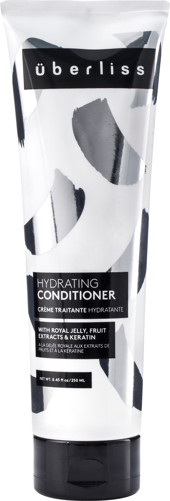Uberliss-Hydrating-Conditioner-Packaging