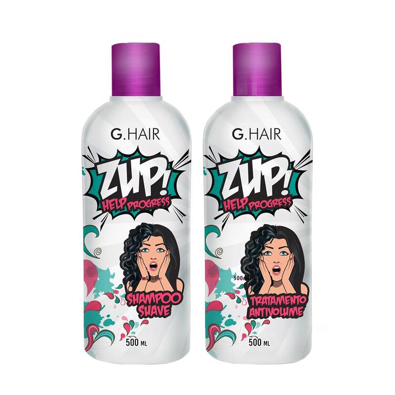 g-hair-zup-help-lissage brésilien 2x500ml-1_1